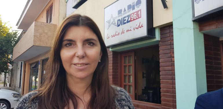 Germana Figueroa Casas.jpg