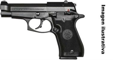 pistola_pietro_berettajpg