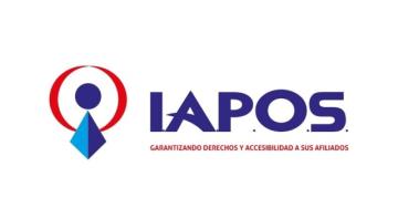 iapos_bjpg