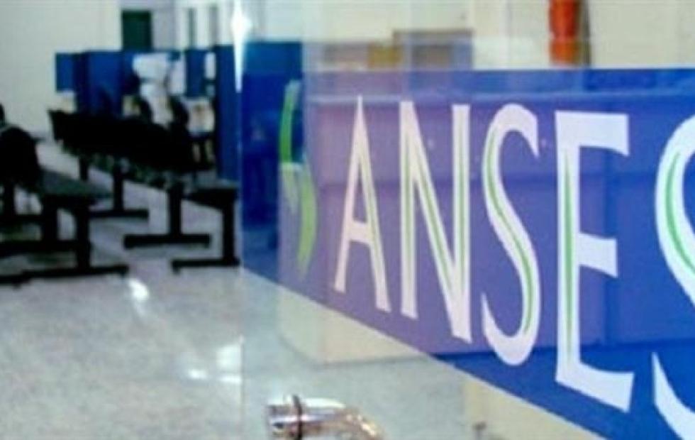 Ante varios reclamos por estafa, la Anses comunica que no solicita información personal por teléfono.