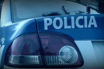patrullero_policia_911jpg