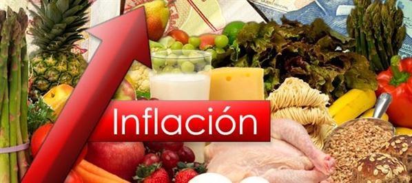 inflacion_custom_jpg