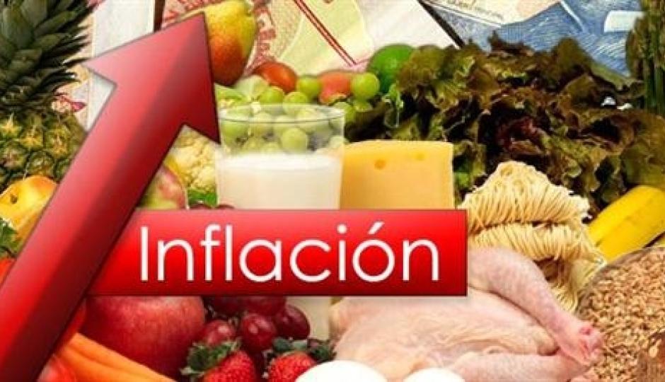 La inflación de septiembre fue 5,9% y acumula 37,7% en lo que va de 2019 y 53,5% en 12 meses. En Reconquista la canasta básica de alimentos aumentó 32,8% en estos 10 meses.