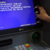 Iapos:A partir de septiembre implementa la modalidad de pago de coseguro por débito en cuenta bancaria como opción