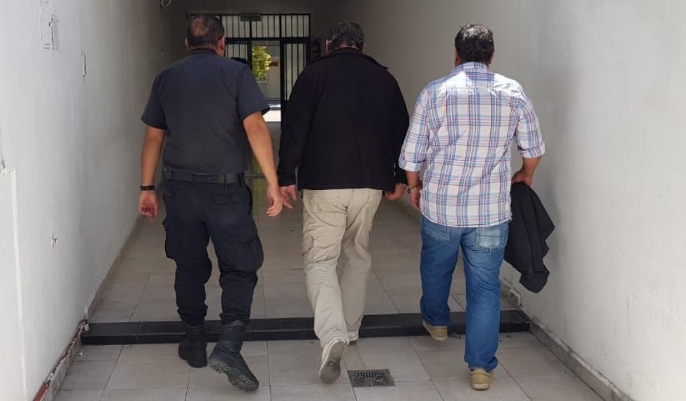 caso Alfredo Gringo Buyatti y Rodolfo Jose Zalazar x facilitam prost y abus sex b.jpg
