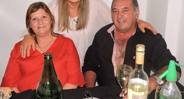 Miriam Acosta y Juan Carlos Olivarez.jpg