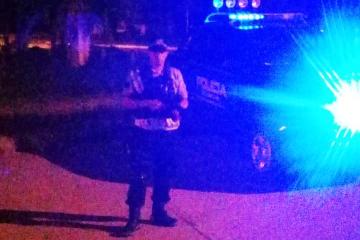 policia de guardia.jpg
