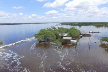 09012019 inundaciones noroeste santafesino.jpeg