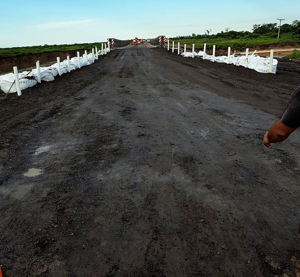 ruta provincial 1 puente bailey 28 enero 2019 c.jfif