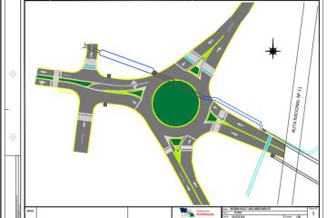 rotonda-avellaneda-30012019-1.jpg