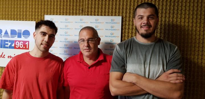 basquet platense copa santa fe 2019.jfif