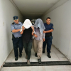 Quedaran en prisión los tres acusados de abusos de Avellaneda