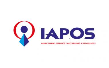 IAPOS.png