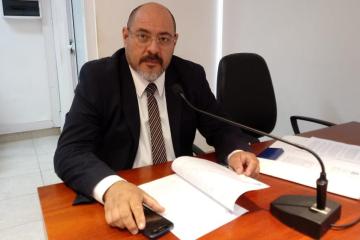 Fiscal Alejandro Rodriguez b copy