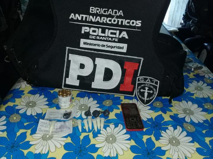 08092018 drogas san javier santa fe y Rosario.jpg