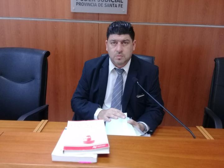 Gonzalo Basualdo.jpg