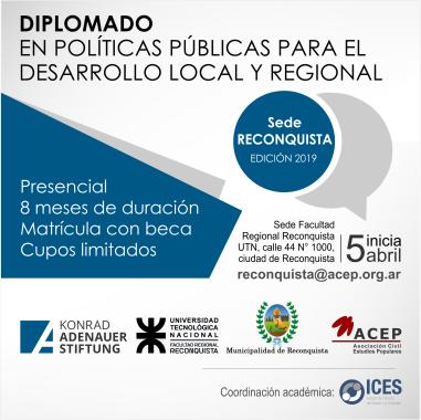 Diplomado Reconquista.png