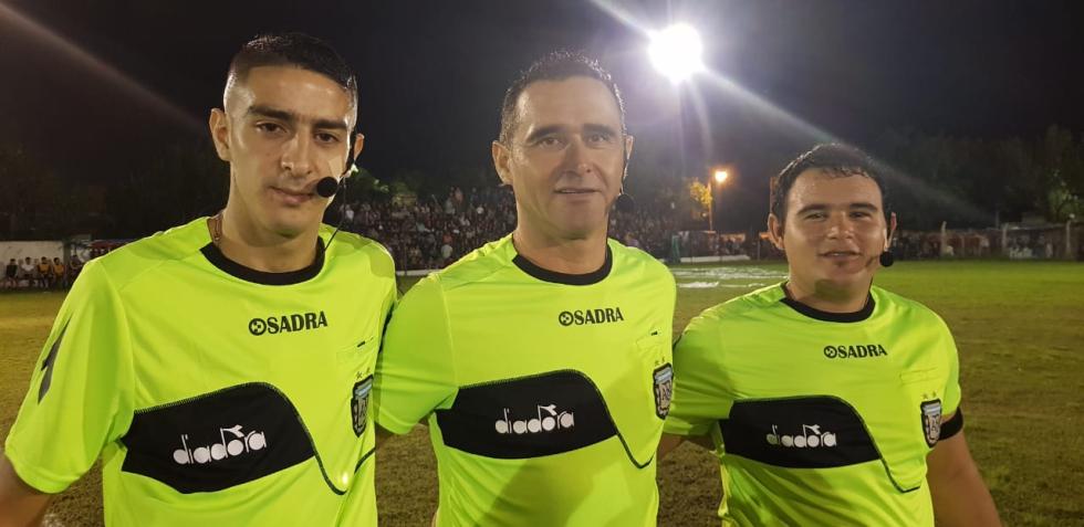 LRF árbitros 2019 Nico Ojeda Abel Quiroz.jpeg