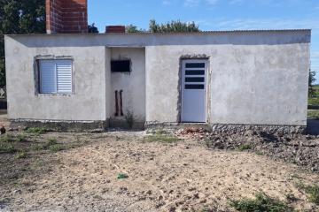 ARCHIVO viviendas La Lola Febrero 2019 (1).jpeg
