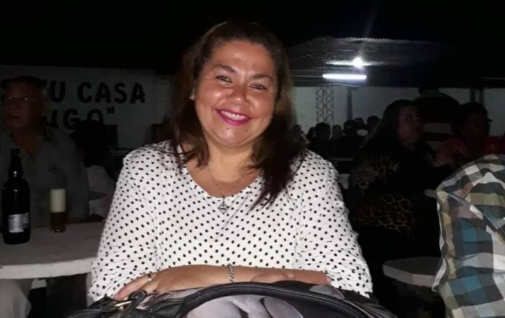 Claudia Petrusi.jpg