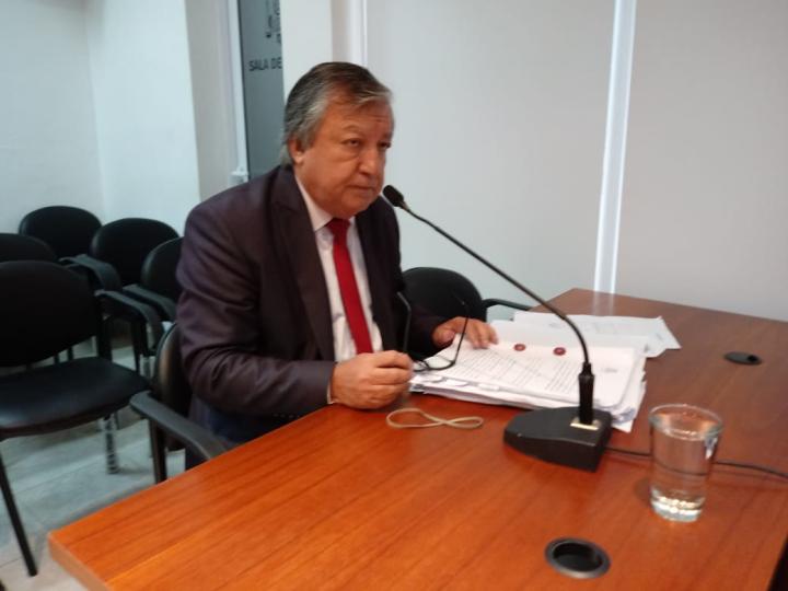 Juicio a Antonio Ramón Romero.jpg
