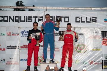 12052019 podio Monomarca Fórmula 2.jpg