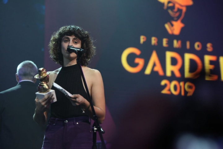 Marina Bertoldi Gardel de Oro 2019.jpg