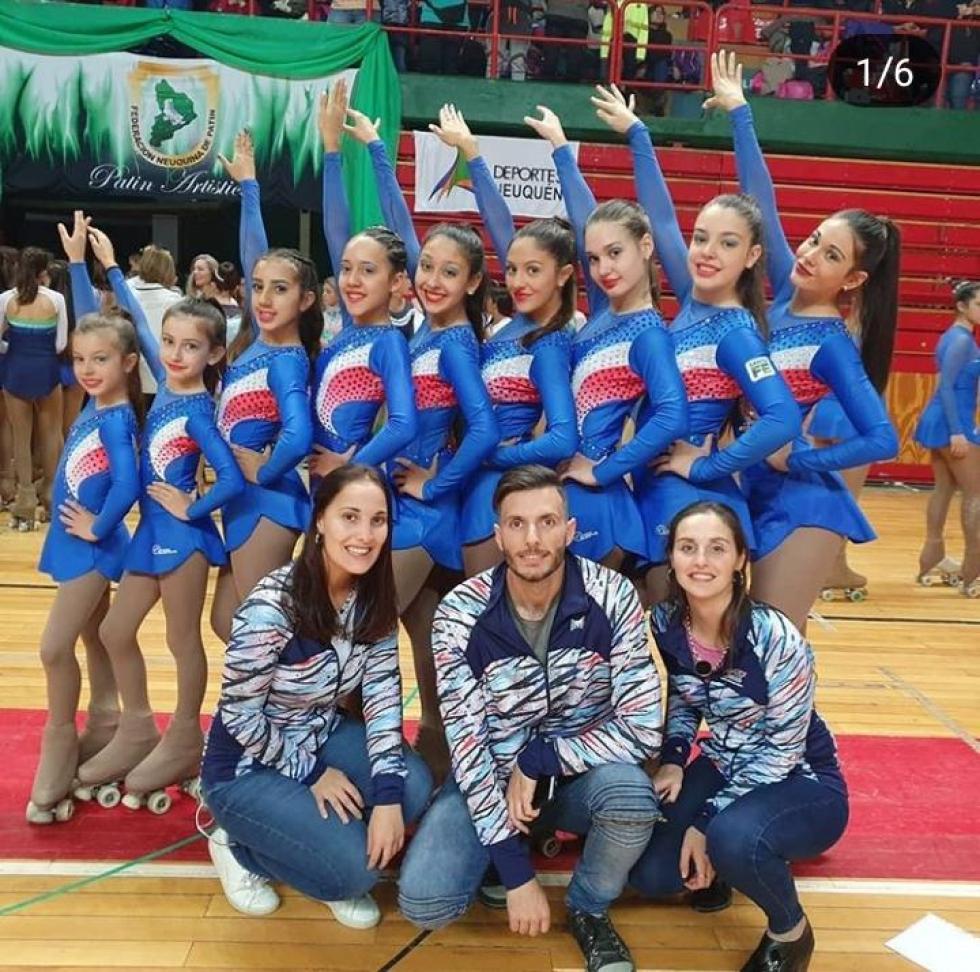 20052019 nacional patin artistico Neuquen Platense todos.jpg