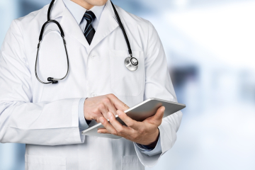 bigstock-Doctoring-110253320.jpg
