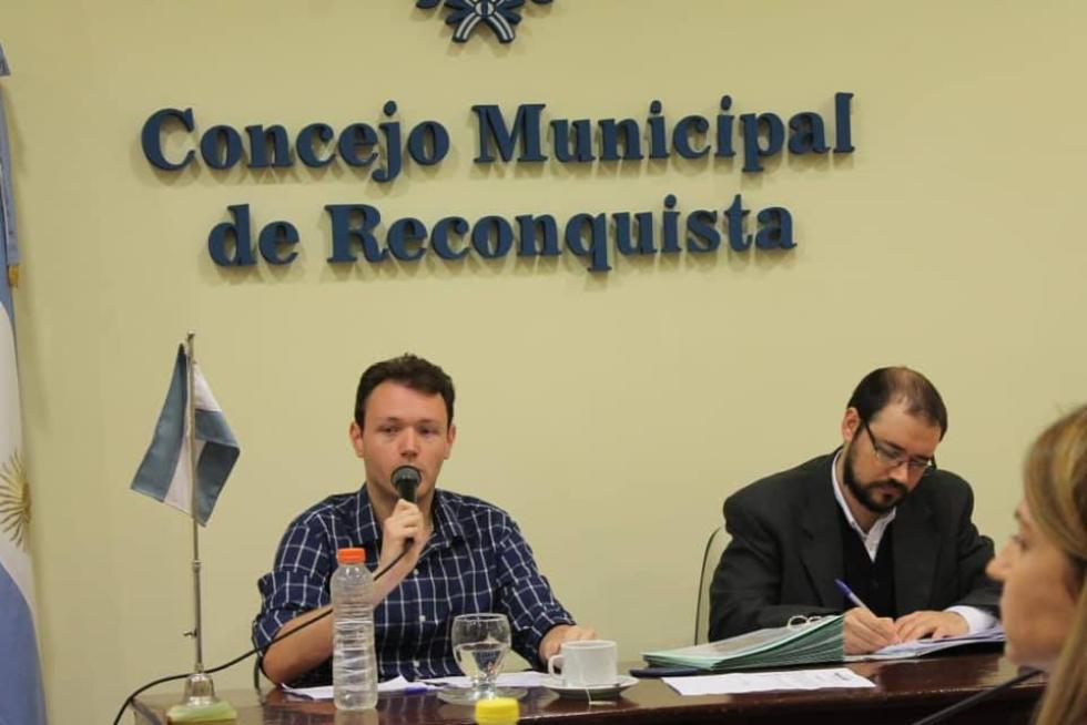 Concejo Municipal de Reconquista.jpg