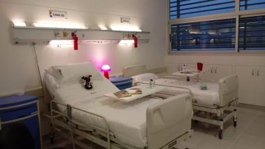inauguracionhospital23.jpg