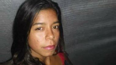Rosalía Jara.