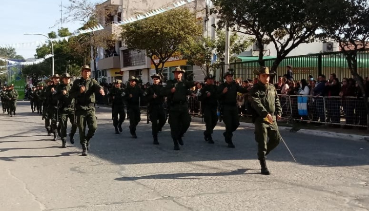 09072019 desfile dia de la independencia Los Pumas.jpg