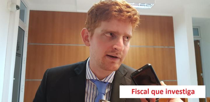 Fiscal Juan Marichal.jfif