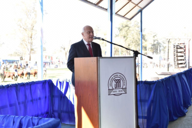 Expo rural 2019 gobernador Miguel Lifschitz.jpeg