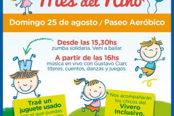 flyer-dia-del-niño3-1-696x696.jpg