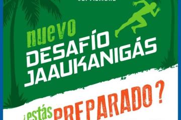 desafio-jaaukanigas-avellaneda-30082019-696x696.jpg