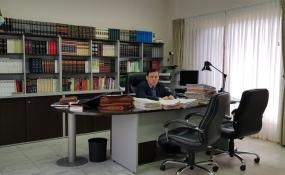 Cuáles son las supuestas maniobras delictivas de Vicentín que el fiscal Pollicita pidió que investigue el juez federal de Reconquista.