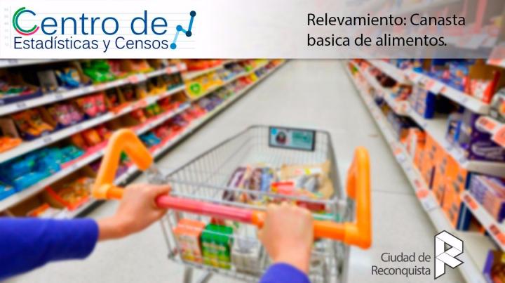 thumbnail_RELEVAMIENTO MENSUAL DE LA CANASTA FAMILIAR DE ALIMENTOS EN RECONQUISTA (1).jpg
