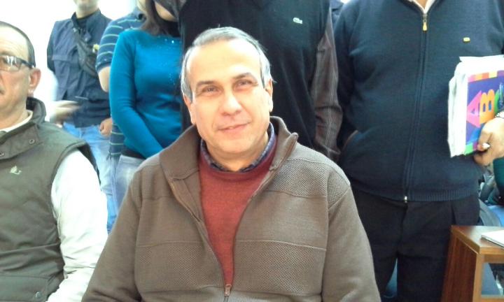 Osvaldo Sanchez Vialidad.jpg