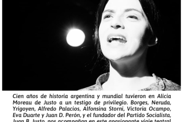Alicia Moreau suenos.jpeg
