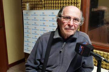 Walter Operto.jfif