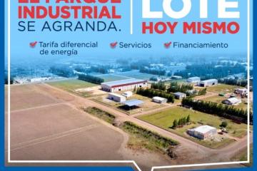 parque-industrial-avellaneda-08102019-696x696.jpg