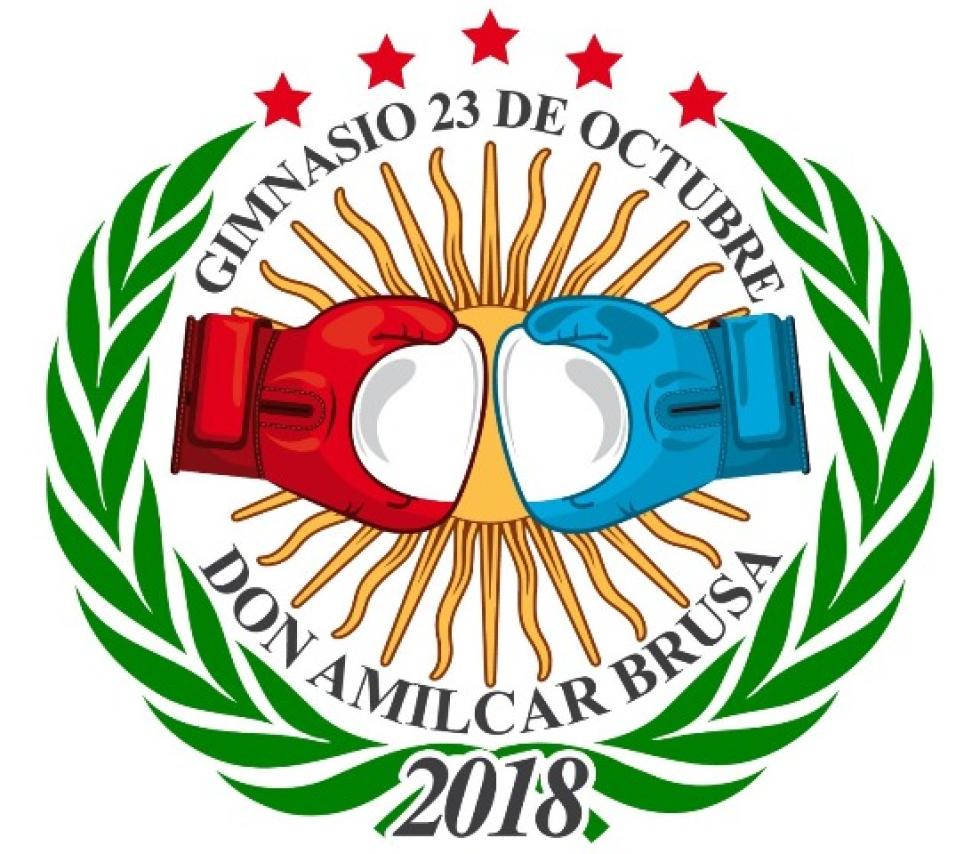 07 escuela boxeo puerto reconquista.jpg