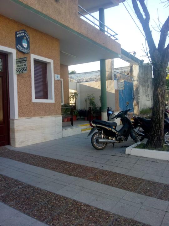 motorobada3.jpg