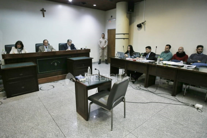 24102019 Daveau Arce Martínez juicio oral x apremios ilegales B.jpg