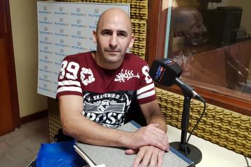 Germán Daniel Arce en RH.jfif