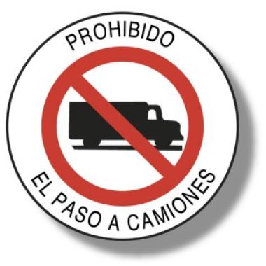 prohibido-el-paso-a-camiones.jpg