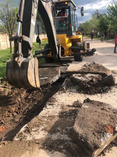 Reparación en Olessio y Calle 59 (4).jpg