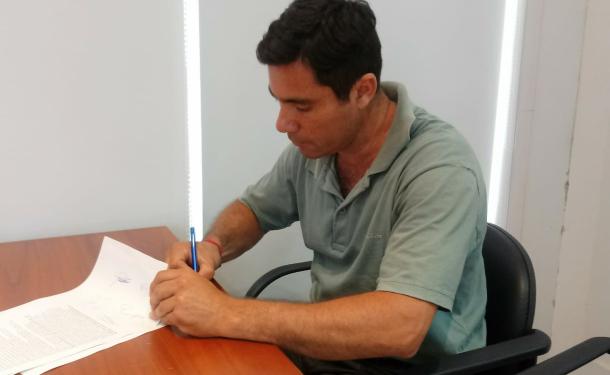 Condenaron por abusos sexuales a ex empleado de un hogar para personas discapacitadas en Reconquista. Otro va a juicio.